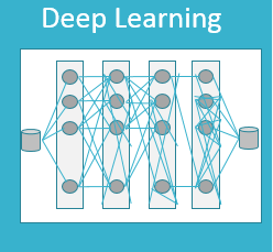 About Deep Learning in Electronics Manufacturing